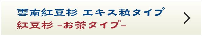 雲南紅豆杉エキス粒タイプ/紅豆杉-お茶タイプ-